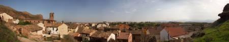 Najera Panorama